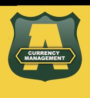 logo_armaguard